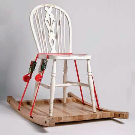 The Art Of Up Cycling Upcycled Furniture Ideas Magical