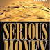 E-Book Serious Money: How to make and Enjoy It By Barrie Pearson [English Versions]