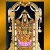 Tirupati Balaji ,     2