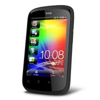 HTC-Explorer-Price
