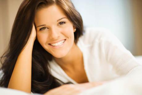 Manfaat Luar Biasa Dari Sperma Buat Wanita [ www.BlogApaAja.com ]