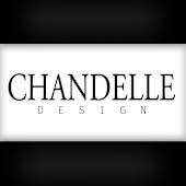 • CHANDELLE