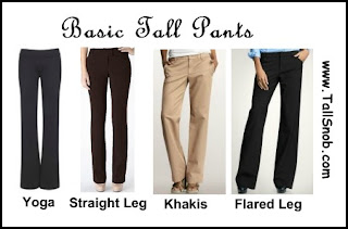 womens tall pants 37 inseam