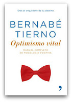 Ver en catálogo Optimismo vital
