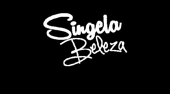 """Singela Beleza"""