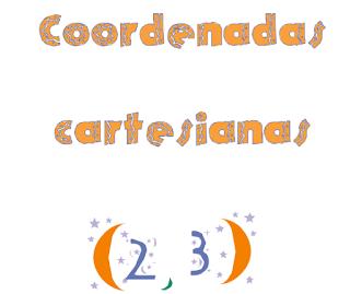 http://cprmerida.juntaextremadura.net/cpr/matematicas/aplicacion/atenex/coordenadas/index.html