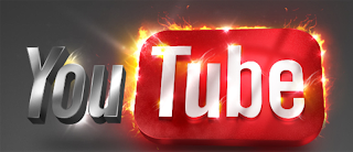 youtube 2048x1152