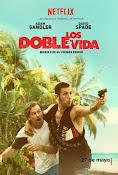 Los Doble-Vida (2016)