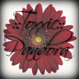 ::Toxxic:: Pandora