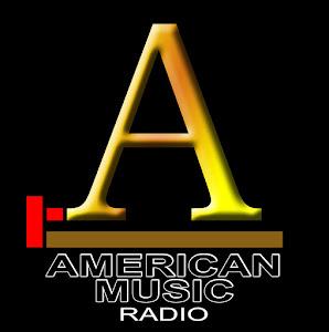 PAGINA AMERICANMUSIC RADIO