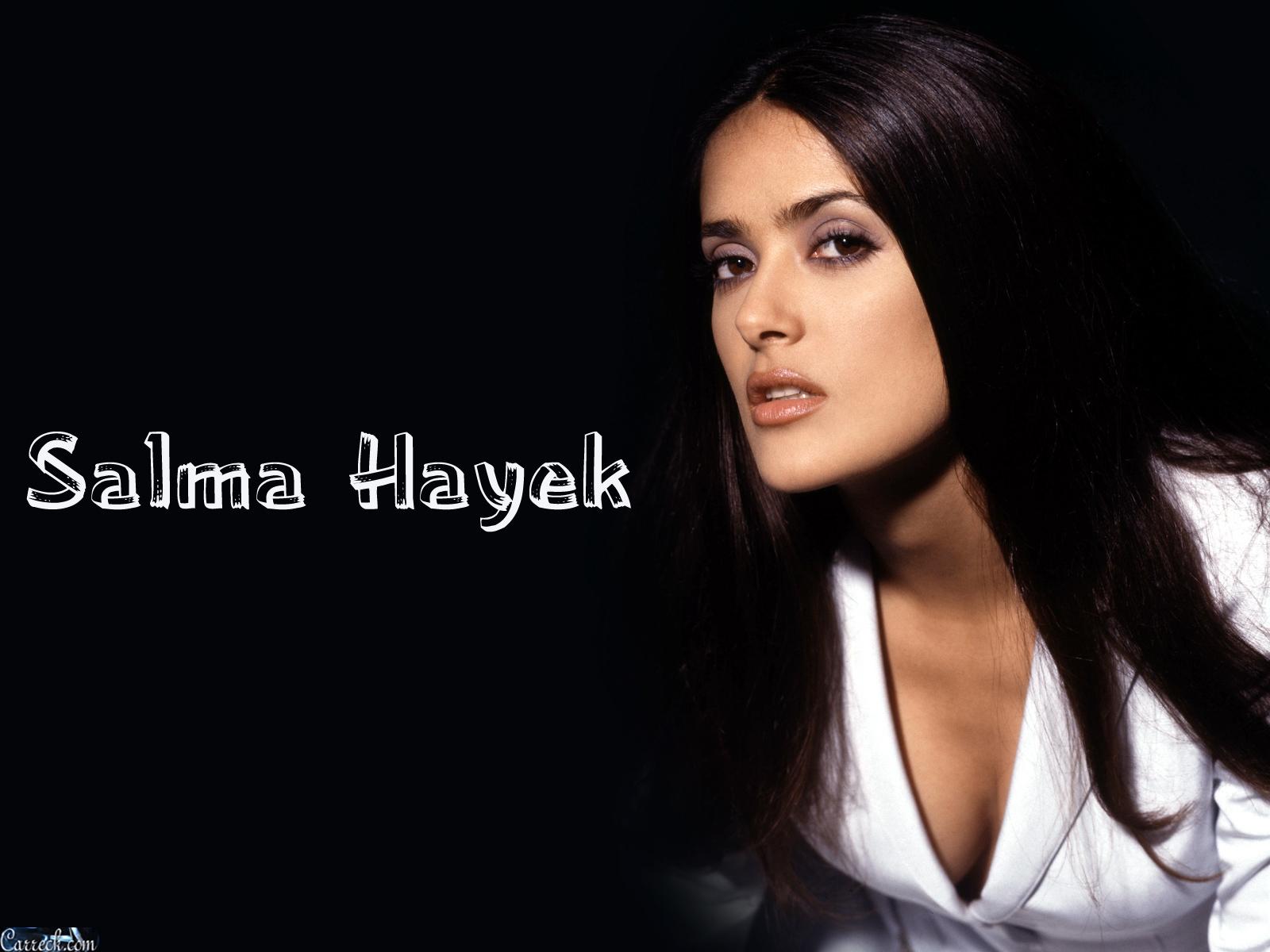http://2.bp.blogspot.com/-n1WF2J_9OKQ/T6BhjmwR9lI/AAAAAAAACd4/5QMDfoKfBC8/s1600/Salma+Hayek+wallpapers+6.jpg