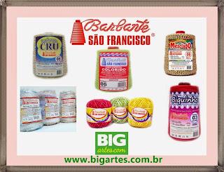 www.bigartes.com.br/barbantes