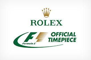 Rolex+signed+a+multi-year+deal+with+F1+a...artner.jpg