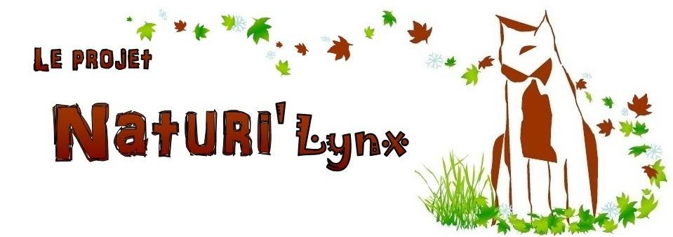 Projet NaturiLynx
