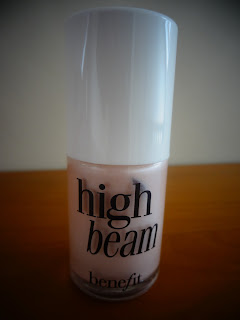 Friday Favourite #9 Benefit's High Beam