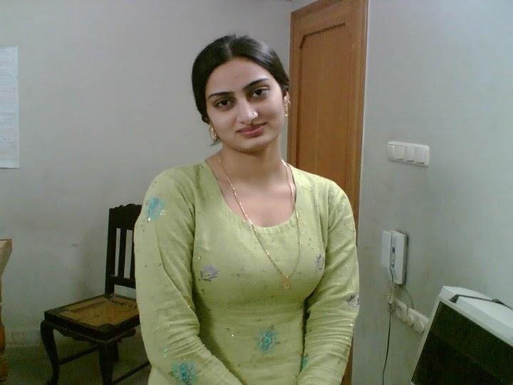 ... Girls, Desi Girls. Local Girls Photos, Indian Pakistani Desi Girls