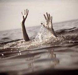 Sudarsono tewas karena tenggelam