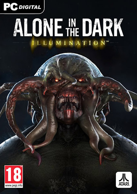 Alone-In-The-Dark-Illumination-Download-Cover-Free-Game