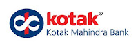New Vacancies in Kotak