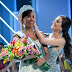Aling Dionisia crowned Miss Universe 2011
