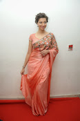 Hamsa Nandini photos at Legend audio-thumbnail-5