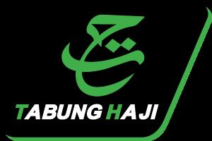 Tabung Haji Umum Bonus 6 Peratus dan Bonus Haji 2 Peratus