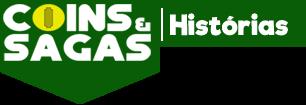 Histórias | Coins & Sagas