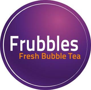 Frubbles-Frubbles