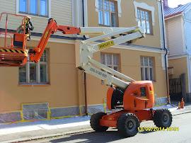 Talonmiespalvelu Pirkanmaa Tampere autamme monessa. Kysy e-mail: talonmiespalvelu@gmail.com