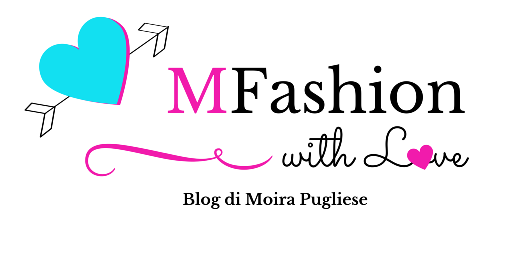 MFashion With Love