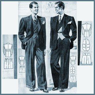 pour un mariage d 39 poque l 39 homme classe l gance. Black Bedroom Furniture Sets. Home Design Ideas
