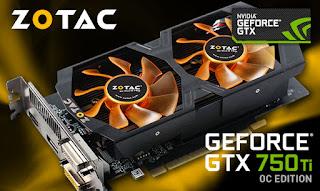 Zotac_GTX_750_Ti_2GB_DDR5_NVidia_PCI_Express_Termurah