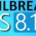 Công nghệ cuối tuần- iOS 8.3 đã được JB
