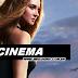 Divergente | Trilha sonora do filme é revelada