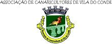 AVC -    ASSOCIAÇÃO CANARICULTORES DE VILA DO CONDE