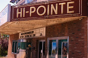 The Hi-Pointe Neighborhood