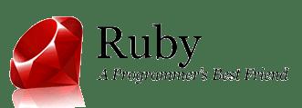 Ruby Highest Paying Programming Language in 2015
