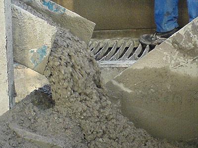Tecnolog a de los materiales uap iv ciclo capitulo 7 for Mortero de cemento