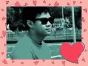 in sayang sy ni..sy sayang dak chubby sy ni bloggy! :)