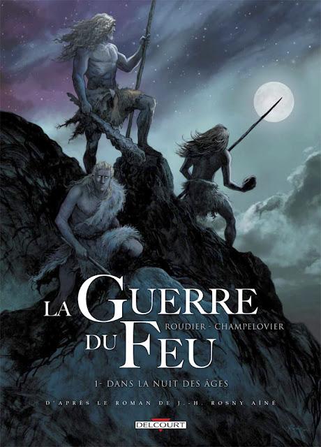 01-LA+GUERRE+DU+FEU+01+TMP-4.jpg
