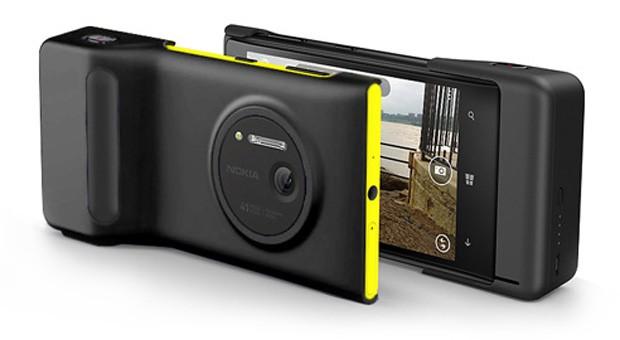 phone,mobile,nokia lumia 1020