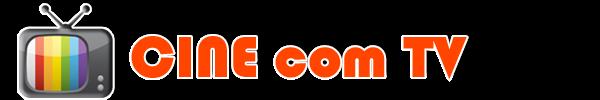 CINE com TV