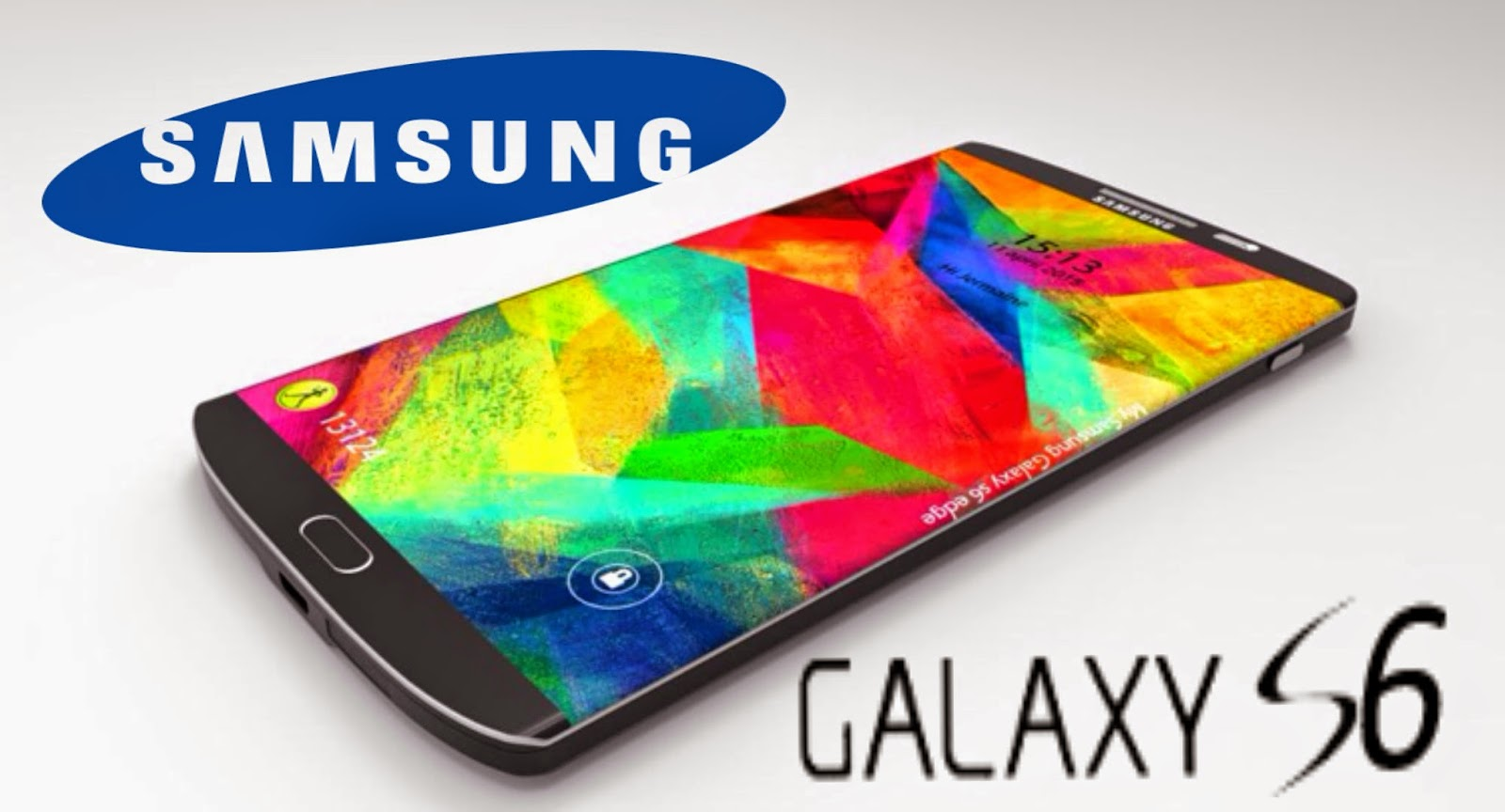 Harga Hp Samsung Galaxy S6 Terbaru Tahun 2018 Harga Hp Samsung