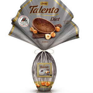 Ainda Doce Top 5 Melhores Chocolates Diet