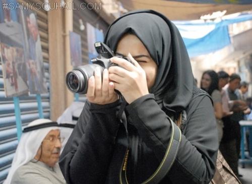 أفضل 10 مواقع مجانية تعلمك فن التصوير الفوتوغرافي