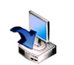 Bulk Rename Utility 2.7.1.3 Free Download