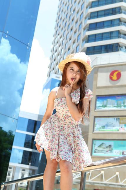 very-beautiful-girl-photos very-beautiful-girl-pictures very-beautiful-girl-images very-beautiful-woman-pictures girl-xinh-viet-nam gai-dep-viet-nam em-xinh-chan-dai