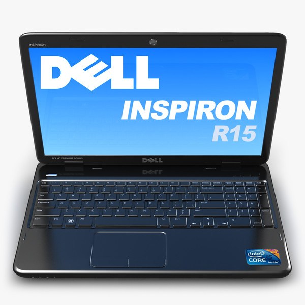 скачать драйвер wi fi для ноутбука dell inspiron n5110