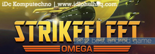 strikefleet_omega_thumb.png