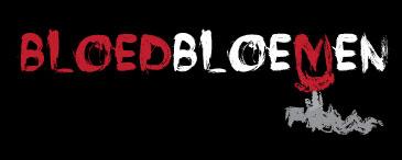 Bloedbloemen